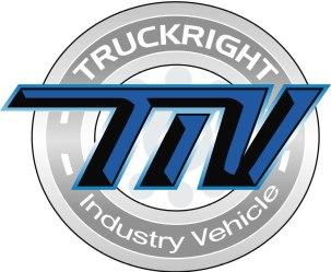 TIV-Logo jpeg